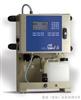 NT200在线硝酸盐分析仪