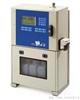 PHOS200在线磷酸盐分析仪