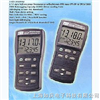 TES-1317/TES-1318,TES-1317/TES-1318白金电阻温度表|泰仕温度计上海专卖店,