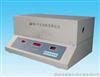 KCH-1型半自动碳氢测定仪|全自动碳氢测定仪