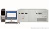 KEA-6000硫氮元素测定仪,硫氮元素分析仪