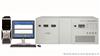 TEA-6000L硫氮元素分析仪