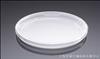 美國BD PureCoat細胞培養皿