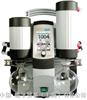 SC 920德国KNF远程无线控制真空泵系统