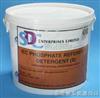 欧洲含萤光增白剂标准洗衣粉IEC(B)