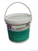 ISO不含萤光标准洗衣粉ECE(A)