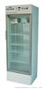 威尼斯人娱乐,150A、250B数显生化培养箱