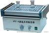威尼斯人娱乐,HY-4(A)HY-4(A)调速多用振荡器