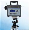 ZH6189粉尘测定仪/直读式粉尘浓度测量仪 型号:ZH6189