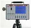 ZH6187全自动粉尘快速测定仪/直读式粉尘浓度测量仪/大气颗粒物测定仪 型号:ZH6187