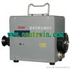 ZH6186粉尘浓度传感器/粉尘测定仪 型号:ZH6186