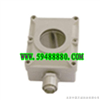 ZH6180固定式氢气检测变送器/H2变送器(非防爆型,现场浓度显示) 型号:ZH6180