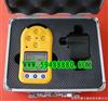 ZH6177便携式氢气检测仪/H2分析仪 型号:ZH6177