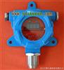 ZH6162固定式二氧化氮检测变送器/NO2变送器(防爆隔爆型,现场浓度显示) 型号:ZH6162