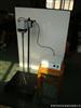 大功率电动搅拌器