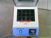 K20 恒温金属浴-加热型