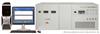 TEA-600LS紫外荧光硫测定仪,荧光硫测定仪