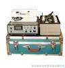 SG-6多功能测钙仪,直读式测钙仪