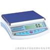 標準7000kg電子桌秤 7000kg計數桌秤7000kg普瑞遜電子秤