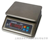 標準100kg電子桌秤 100kg計數桌秤 100kg普瑞遜電子秤