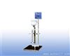S312-120恒速电动搅拌器