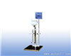 S312-750恒速电动搅拌器