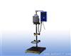 S312-60恒速电动搅拌器