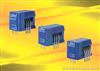 LA25-NP多量程电流传感器西安浩南电子科技