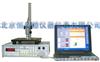 GSZ-RTS-5双电测四探针检测仪