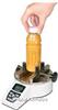 CTA12/CTA50/CTA100瓶蓋扭力計