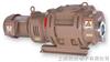 NB100A/300A/600A/1200A日本ULVAC NB100A/300A/600A/1200A罗茨泵