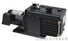 GLD-N051/GLD-N280日本ULVAC GLD-N051/GLD-N280GLD-N051/GLD-N280油旋片式真空泵