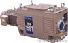 VSN1501/2401日本ULVAC VSN1501/2401油旋片式真空泵