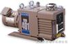 VDN301/401日本ULVAC VDN301/401油旋片式真空泵