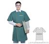 PA01铅胶衣(正穿单面式)