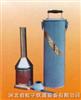 WX-1土壤湿度密度测定仪