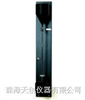Elcometer 1700磨損測試儀