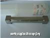 Elcometer3520Baker涂膜器英國易高涂膜器