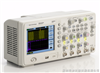DSO1024A,DSO1024A数字存储示波器|Agilent DSO1024A数字存储示波器