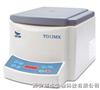 TG12MX毛细管血液离心机