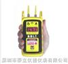 BOLT美国光波OWL网络通信高级光纤长度测试仪