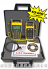 FO4B-Kit美国光波网络通信光纤认证测试套件