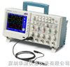 TDS2024C,TDS2024C数字示波器|TDS2024C价格|泰克示波器深圳专卖店