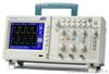 TDS1002C-SC,TDS1002C-SC数字示波器|TDS1002C-SC深圳专卖店|13684941024张爱丽