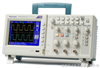 TDS1001C-SC,TDS1001C-SC,TDS1001C-SC数字示波器|华清仪器销售热线13684941024
