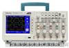 TDS2002C,TDS2002C示波器TDS2002C|泰克示波器特价供应TDS2002C