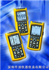 手持式示波表FLUKE 123/S,FLUKE123/S手持式示波表,FLUKE123/S手持式示波表价格|福禄克示波表|