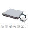 PS电子台秤 上海地磅 电子称