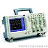TDS1001C-SC美国泰克TDS1001C-SC数字存储示波器