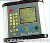 Easy-BalancerEasy-Balancer瑞典振动分析仪 中国总代理 现货 价格 资料 说明书